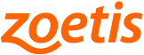2016-may-wcvd-zoetis-footer-logo.jpg